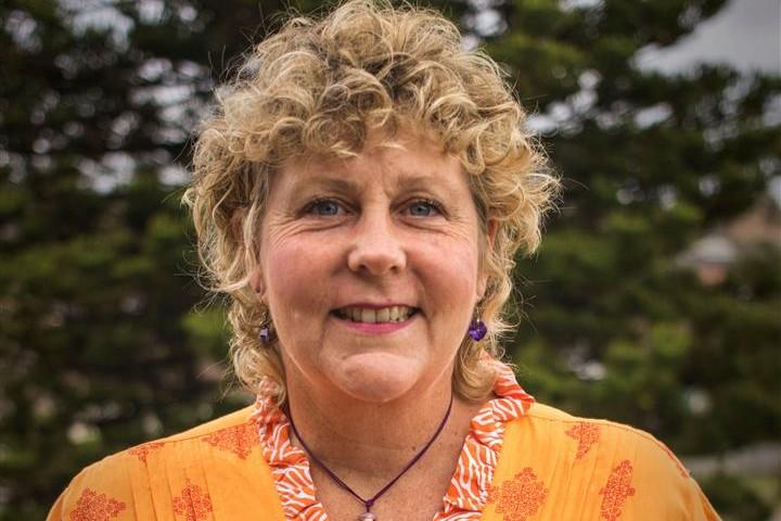 Linda Quinn